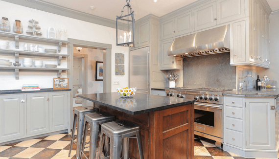 luxury-kitchen-renovation-remodel-shelves-design-shelving-cabinetry-luxury-westchester-fairfield-ny-ct