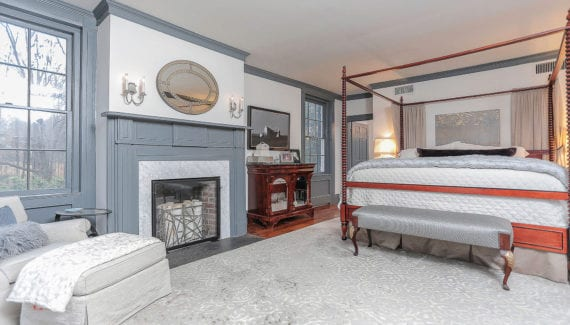 Victorian-Bedroom-with-fireplace-Greenwich-CT