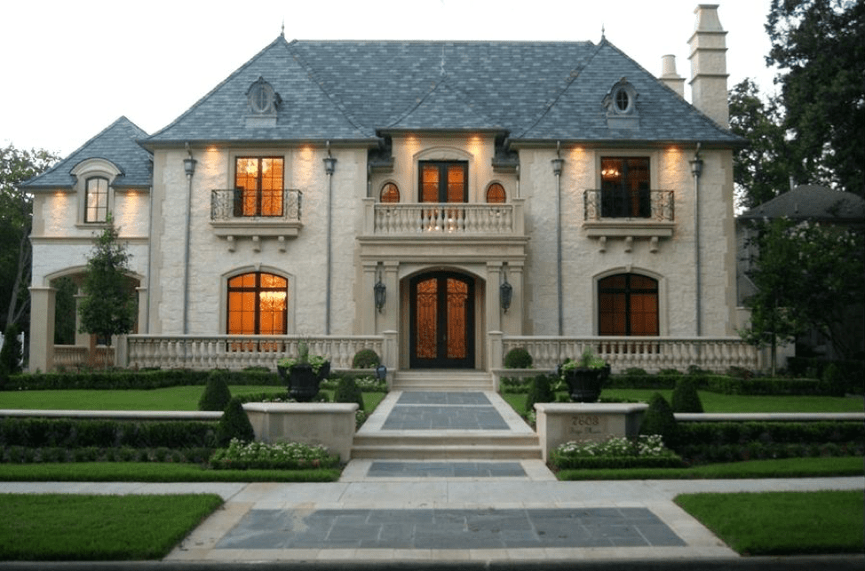 french-country-home-exterior-remodel-contractor-home-improvement-luxury-upgrade
